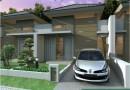 Rumah KPR Cilebut Cilap Residence