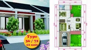 Zafira Residence