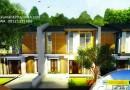 Alifia Residence Rumah Syariah di Bekasi
