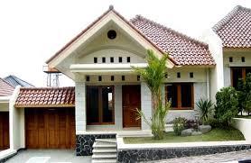 rumah minimalis 5