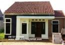 Rumah Syariah Depok Cluster Bhakti Abri