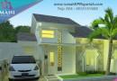 Amani Village Sedayu Bantul Yogyakarta
