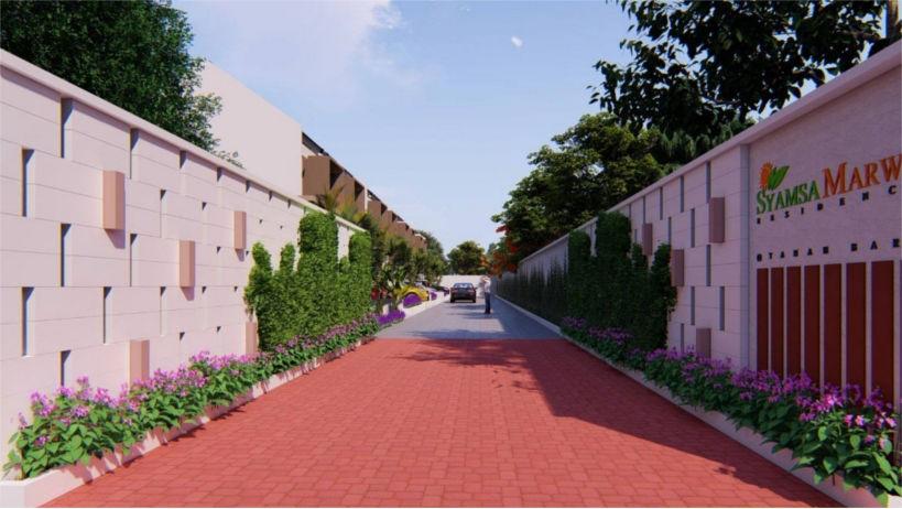 gate syamsa-marwa-residence minimize