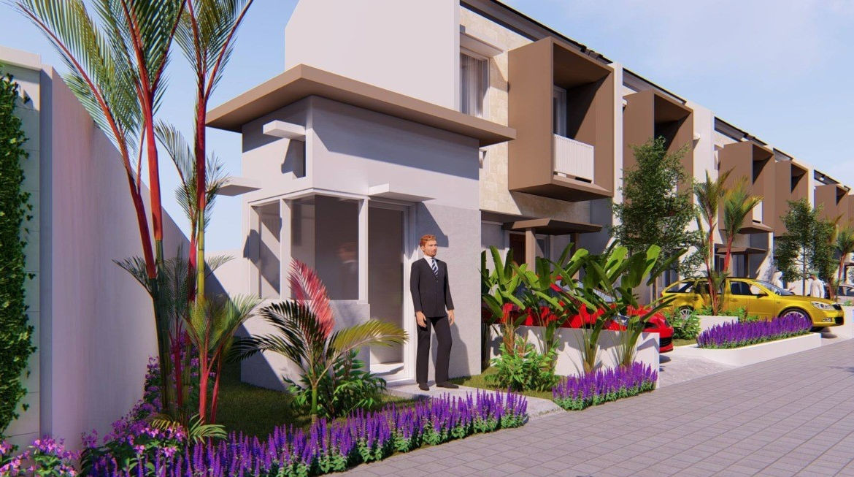 syamsa-marwa-residence