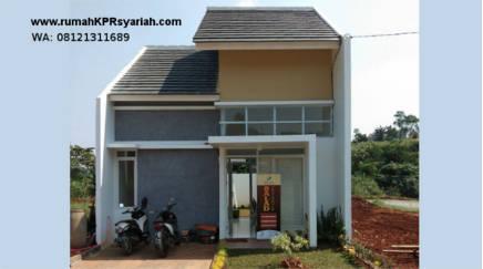 Pembiayaan Renovasi Rumah Tanpa Riba, Kredit Rumah Tanpa ...