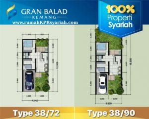 Grand Balad Kemang Bogor