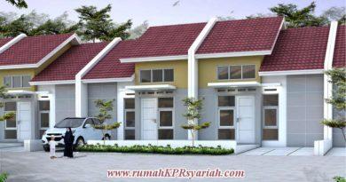Mulia-Residence-Tahap-2-tipe-36