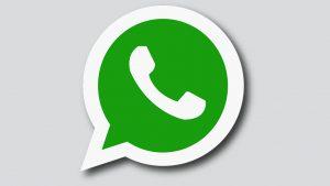 chat wa rumah kpr syariah depok